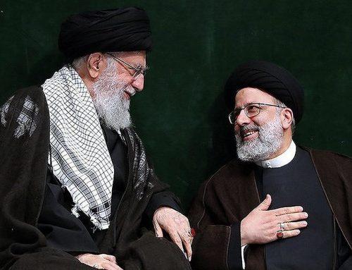 La première année du chef du pouvoir judiciaire iranien marquée par des exécutions politiques
