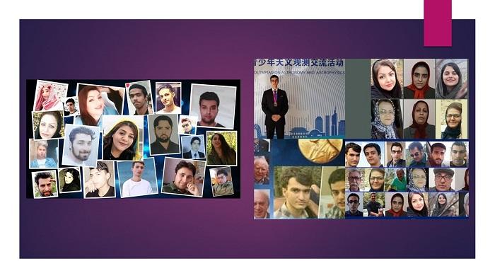 jeunes-etudiants-younesi-et-moradi-iran