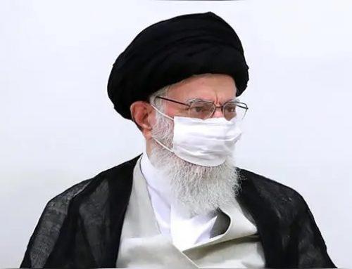 De quelle manière Khamenei utilise la COVID-19 pour rester au pouvoir ?