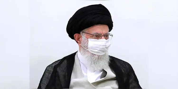 khamenei-covid19