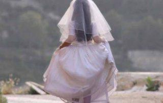 mariage-enfants-iran