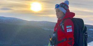 samira-zargari-ski-femmes-iran