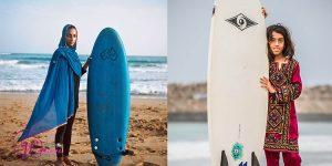 surf-femmes-iran