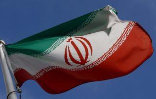 touriste-francais-detenu-en-iran
