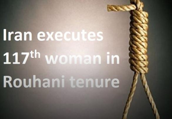 117eme-femme-executee-iran.