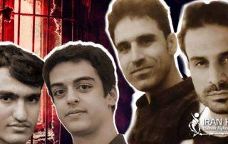 confessions forcées prisonniers