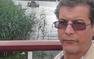 Iranian-lawyer-Mohammd-Hadi-Erfanian-Kaseb-prison-iran