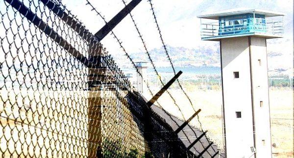 Prisoners-at-risk-of-Coronavirus