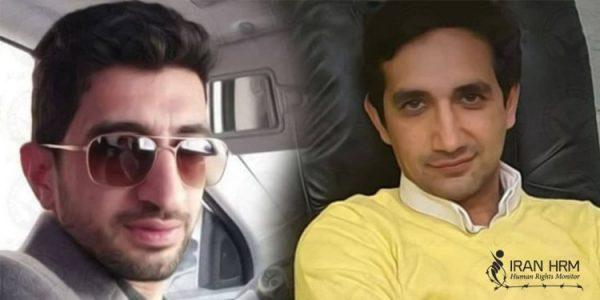 Saeed-and-Hanif-Shab-Zendedar