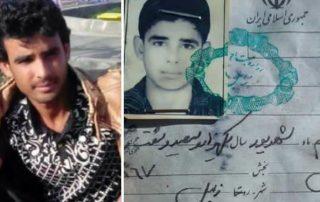 baloutches-executes-iran