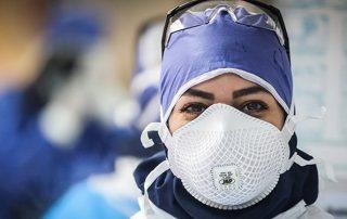 infirmieres-iran