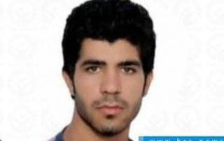 jamal_mohammadi