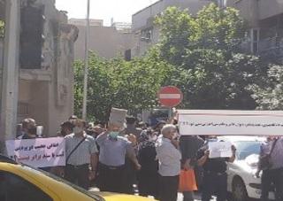 manifestations-iran