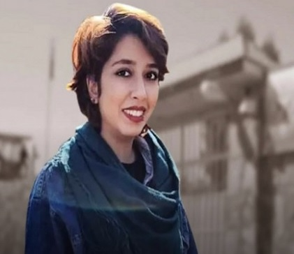 prisonniere-politique-afshari-iran