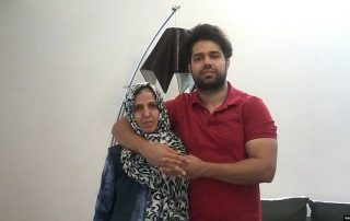 Behnam_Mhjoubi-iran