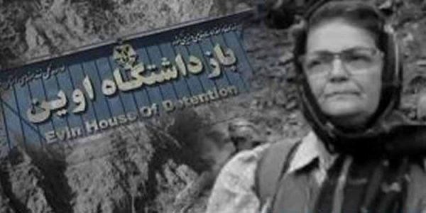 Nahid-Fathalian-iran.
