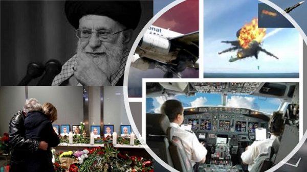 avion-ukrainien-iran