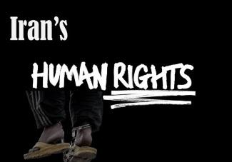 droits-humains