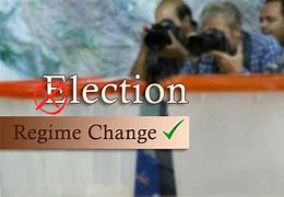 election-presidentielle-iran