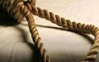 execution-en-iran