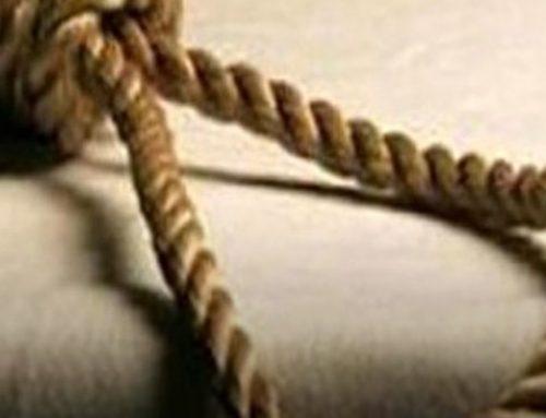Iran : Onze exécutions en une semaine, dont deux femmes.