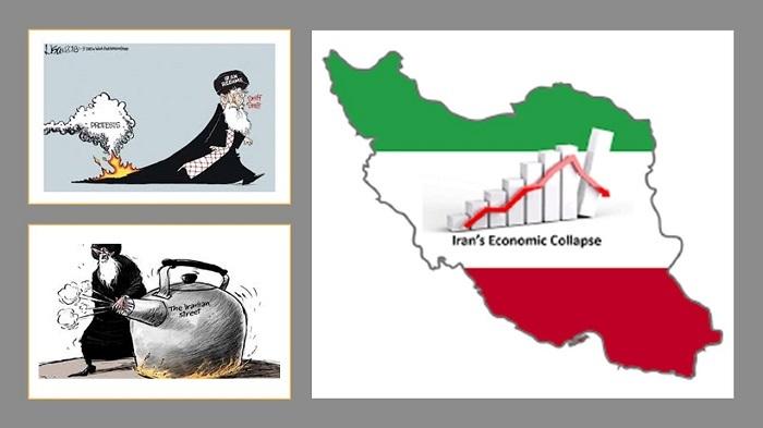 fuite-cerveaux-iran