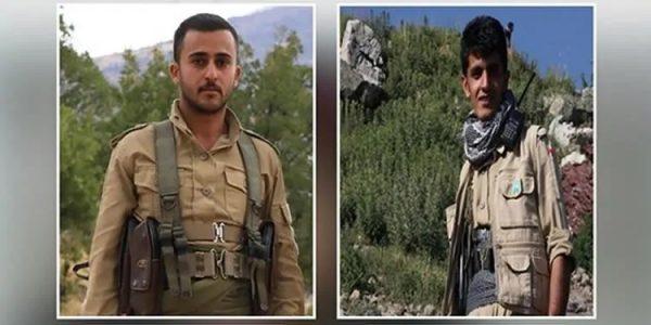 kurdes-iraniens-iran