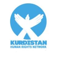 kurdistan-human-rights-network