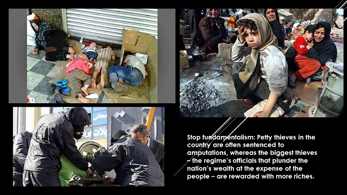 pauvrete-economie-iraniens