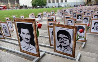 pris-pol-30000-executions-iran