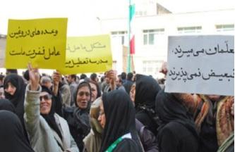 protestations-de-femmes