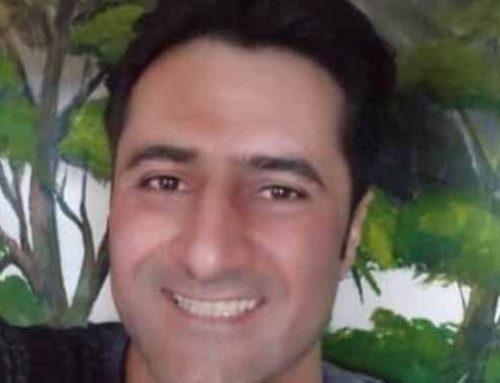 L'Iran annule la condamnation à mort d'un homme dix mois après son exécution