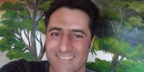 Khezr-Ghavidel-iran