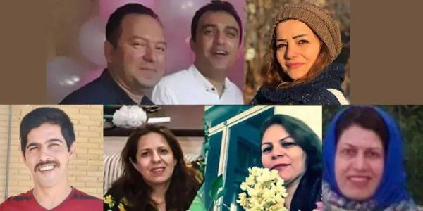 bahais-persecutes-iran