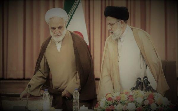 khomenei-raissi-iran