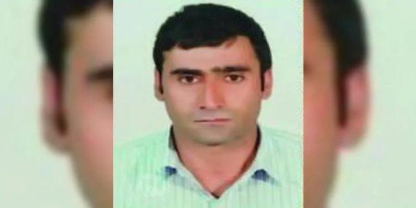 kurde-tue-sous-la-torture-iran