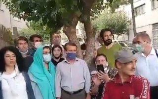militants-khouzistan-iran