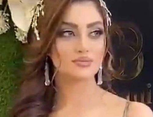 Iran : Les autorités judiciaires arrêtent un négociant en tissus et ses mannequins