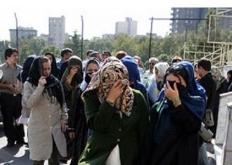 trafic-femmes-iran