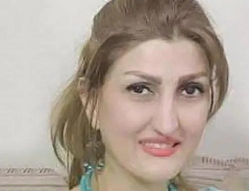 Une femme bahaïe condamnée à 5 ans de prison dans le sud-ouest de l'Iran